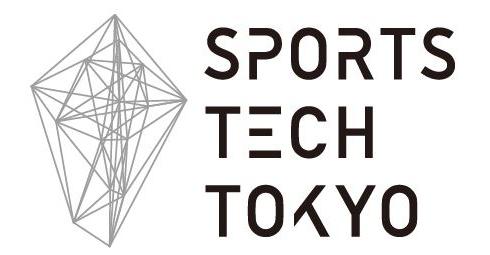 SPORTS TECH TOKYO