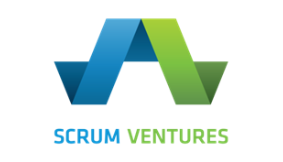 Scrum Ventures LLC