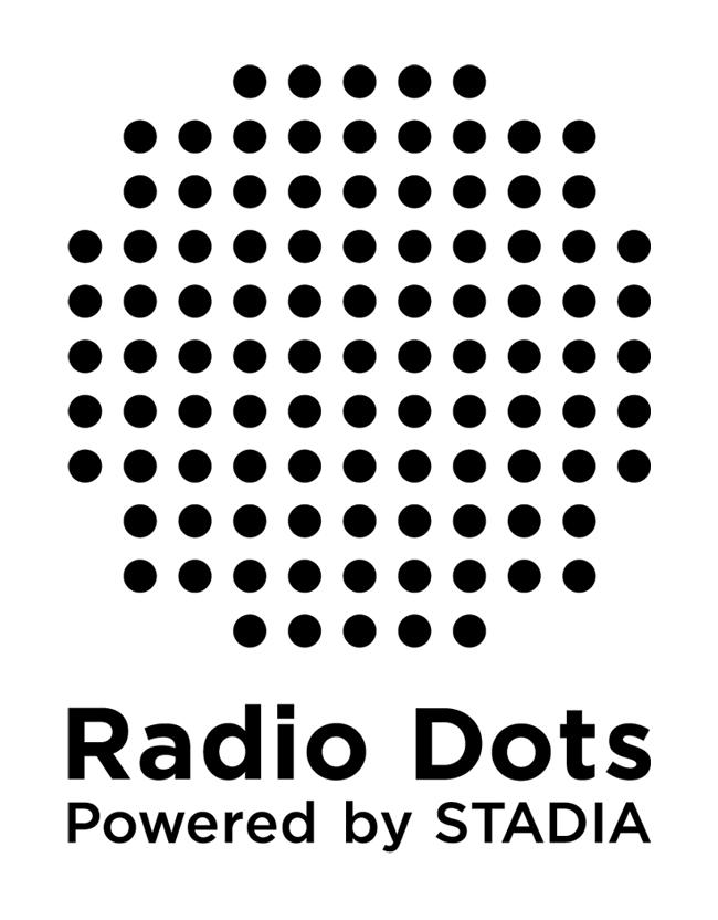 RadioDots
