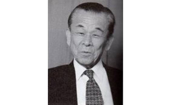 日本のCMの育ての親 尾張幸也(1)