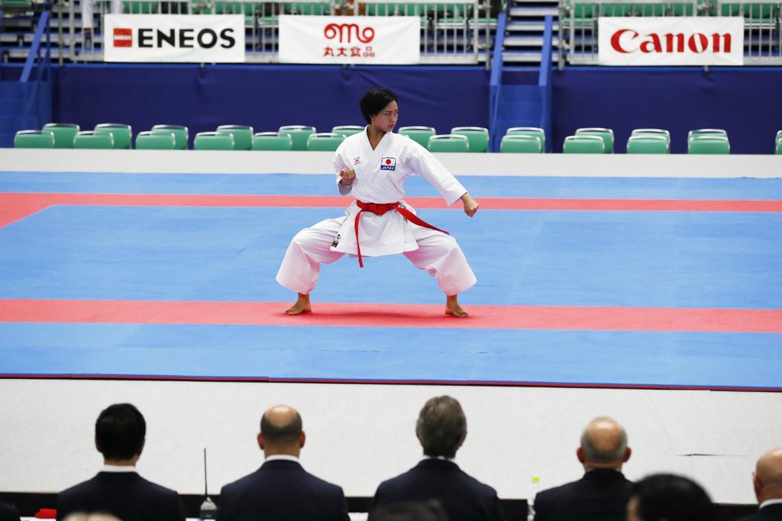 東京 オリンピック テスト イベント