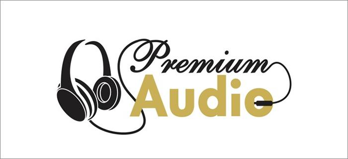 Premium Audio広告