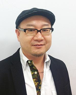 TOKYO FM 編成制作局 編成制作部長 宮野潤一 氏