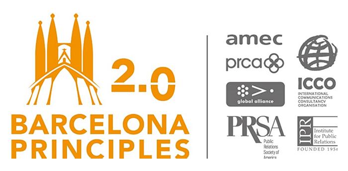 バルセロナ原則2.0