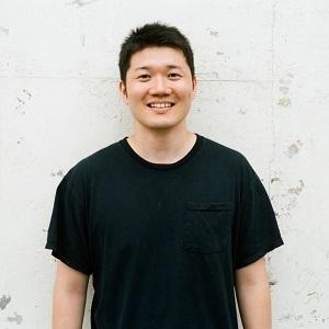 阿部広太郎プロフィール画像