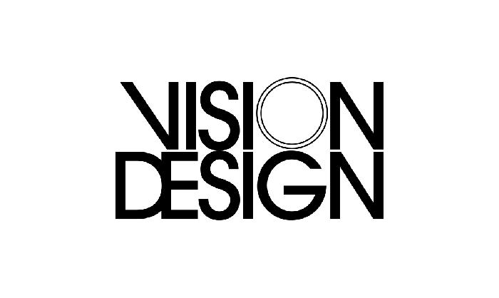Vision design Lab.