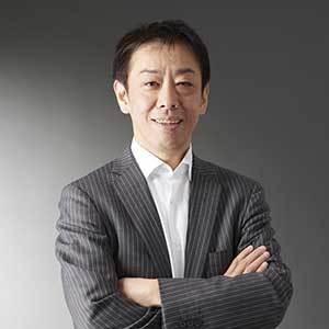 「情報銀行ビジネス参入ガイド」著者:森田弘昭氏