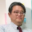 日本経済新聞社 メディアビジネス イベント・企画ユニット 副ユニット長 兼 営業企画部長 菊原周平さん