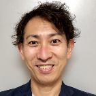 エクシング 経営戦略部 副部長 兼 宣伝広報G グループ長 寺本勝哉さん