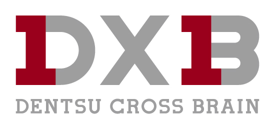 DXBロゴ