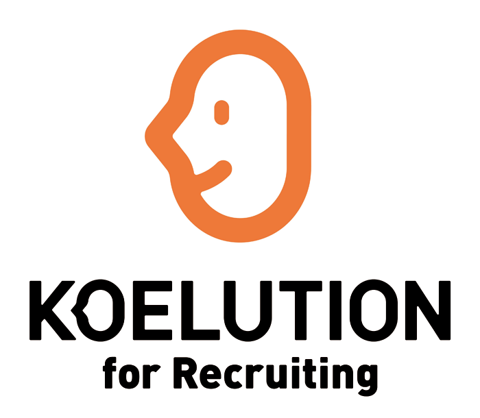 KOELUTION For Recruiting