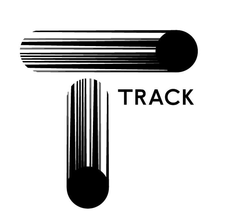 TRACKロゴ