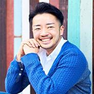 LGBTQ+調査2020 情報共有会 登壇者:杉山 文野 氏(東京レインボープライド共同代表理事)