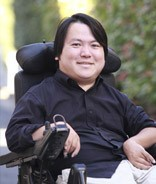 LGBTQ+調査2020 情報共有会 登壇者:熊谷 晋一郎 氏(東京大学 先端科学技術研究センター 准教授)