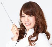 LGBTQ+調査2020 情報共有会 登壇者:阿佐見 綾香(電通ダイバーシティ・ラボ)