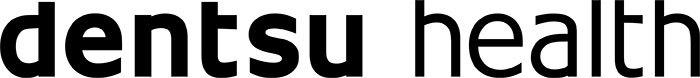電通グループは、ヘルスケア領域のビジネスとマーケティングに関わる統合ソリューションの提供に特化したグローバル横断組織「dentsu health」を発足したことを発表した。