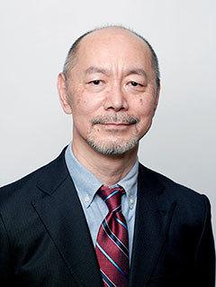 電通シニア・コンサルタント 日本広告学会理事 安藤 真澄(あんどう ますみ)