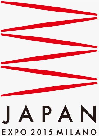 JAPAN_EXPO_2015_MILANO