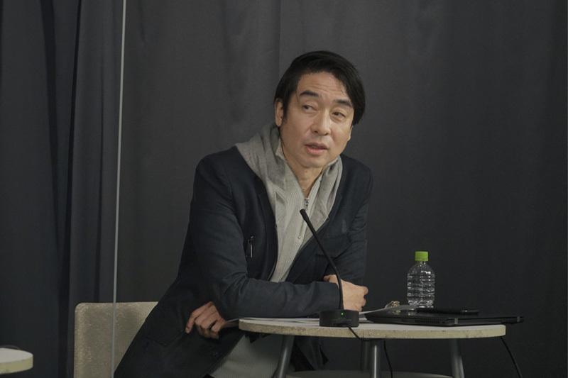 梅澤高明 (A.T.カーニー日本法人会長/CIC Japan会長) 東京大学法学部卒業、MIT経営学修士。A.T.カーニー(日本・米国オフィス)で25年にわたり、戦略、イノベーション、都市開発などのテーマで企業を支援。CIC(米ボストン発、世界9都市に展開するイノベーション拠点運営企業)で、国内最大級の都心型スタートアップ拠点「CIC Tokyo」を2020年10月に開設。インバウンド観光、クールジャパン、知財、都市開発などのテーマで政府委員会の委員を務める。特に観光分野では、富裕層観光およびナイトタイムエコノミーの政策を観光庁とともに立案・推進。「N e XTOKYO Project」を主宰し、東京の将来ビジョン・特区構想を産業界、政府に提言。著書に「NEXTOKYO」(共著、日経BP社)ほか。一橋ICS(大学院国際企業戦略専攻)特任教授。