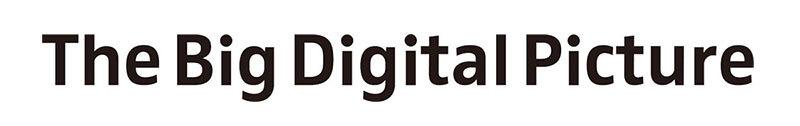 CARTA COMMUNICATIONS(CCI)は、7月1日付でサイバー・コミュニケーションズから事業を承継し、新たに始動することを発表した。