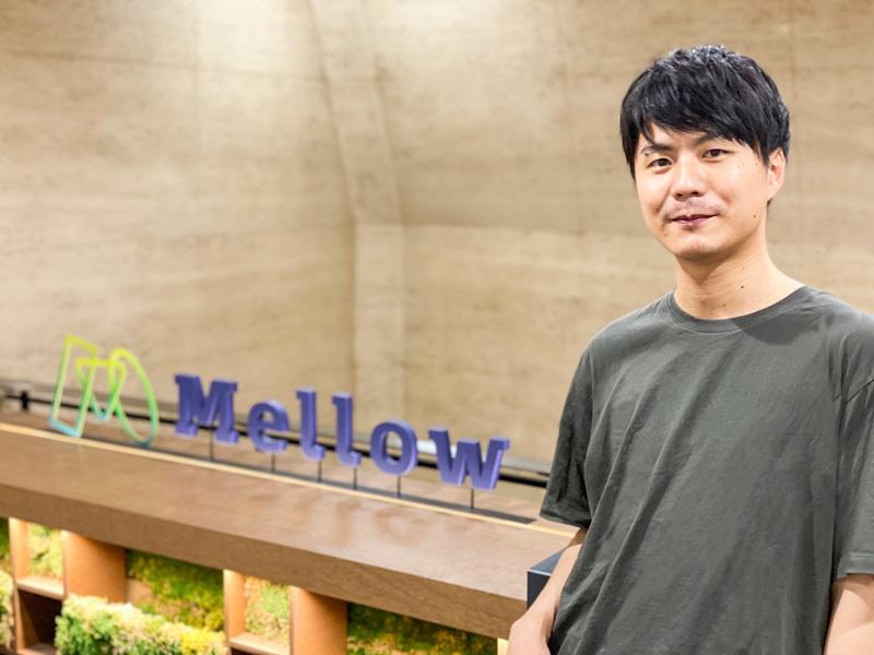 森口拓也: 早稲田大学在学中(2013年)にALTR THINK(株)を創業。データ分析を駆使し100万以上が使うチャットアプリを複数開発後、上場企業へ売却。企業のデータ分析基盤構築など多くのプロジェクトに携わったのち、株式会社Mellowの創業に参画。現在に至る。ビジネス・テクノロジー・クリエイティブ・オペレーション、すべての文脈でショップ・モビリティ市場を成長させるため奮闘している。