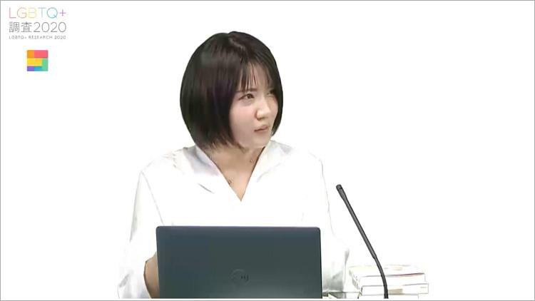 阿佐見綾香