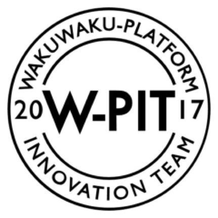 W-PIT