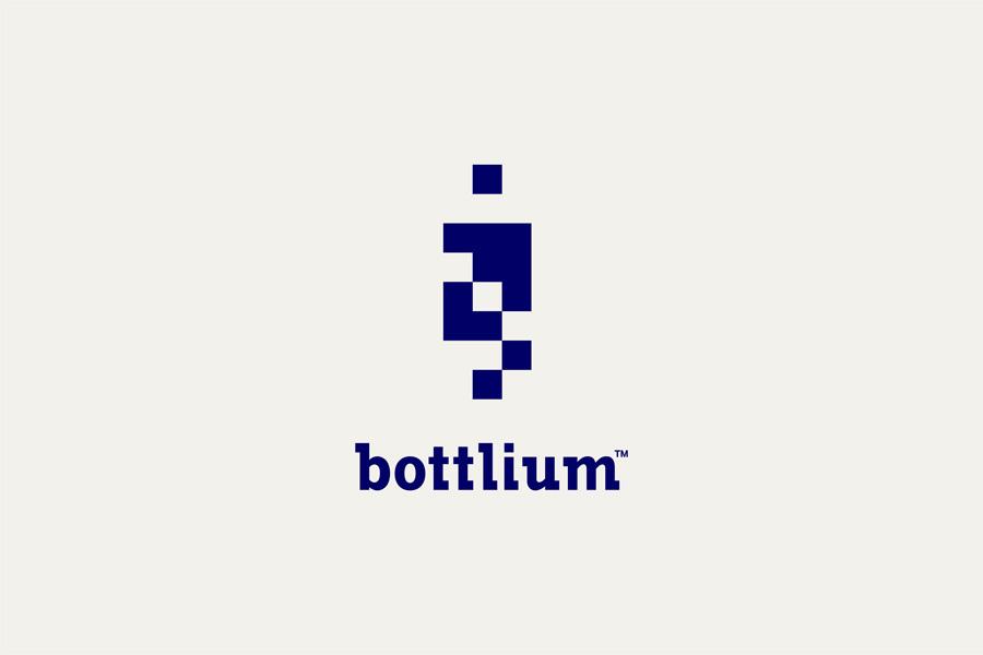 bottlium