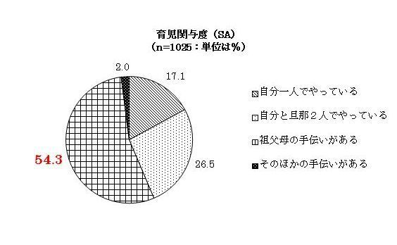 """電通、母親視点から企業のマーケティング活動を支援する「ママラボ」を中国に設置  ~中国の乳幼児ママは、満点育児を目指す""""ディレクター""""的な存在~"""
