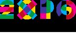 2015年 ミラノ国際博覧会_ロゴ