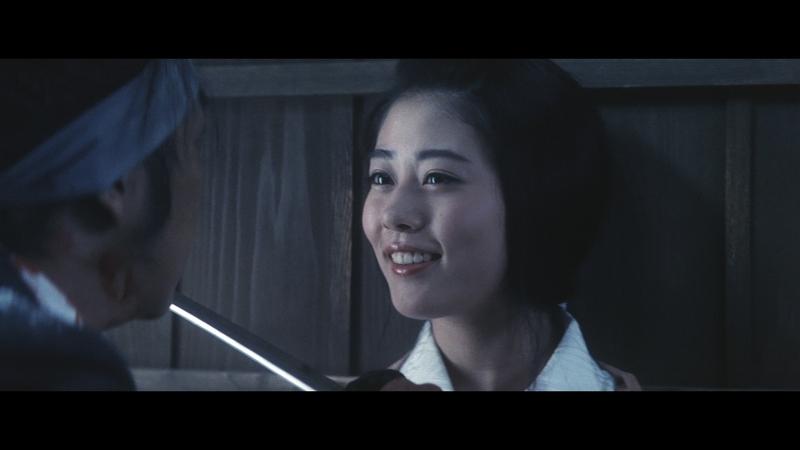 吉良裕子役の高畑充希さん