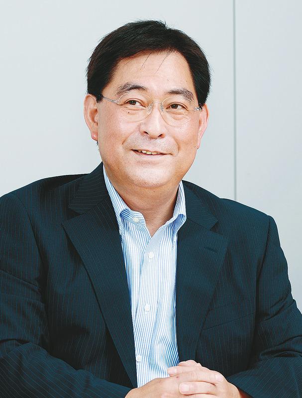 村田アソシエイツ代表取締役 東北大特任教授 村田裕之氏