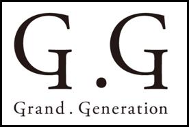 Grand.Generation