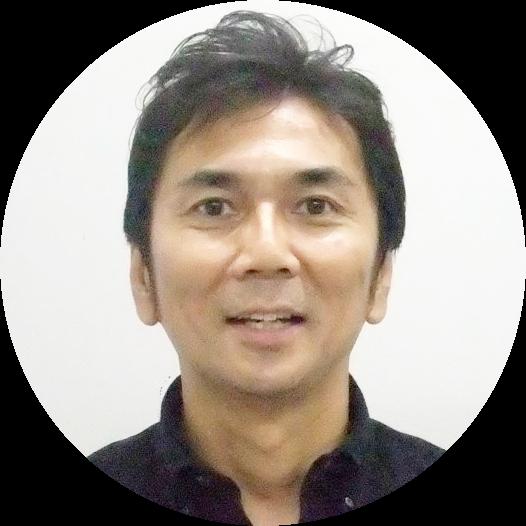 TBSラジオ&コミュニケーションズ 編成局編成部長 石垣富士男氏