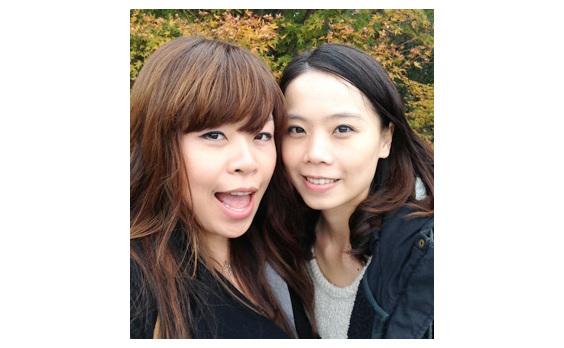 アジア女子を独自の視点で勝手に分析! 台湾女子はギャル度80%哈日族(ハーリーズー)&自分磨き志向