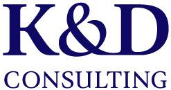 K&Dコンサルティング