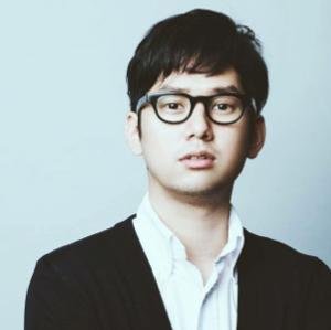 康井義貴氏 (Origami 代表取締役CEO)