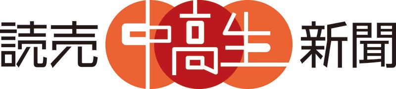 yomiuri_logo