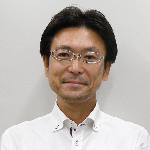 sankei_hirano