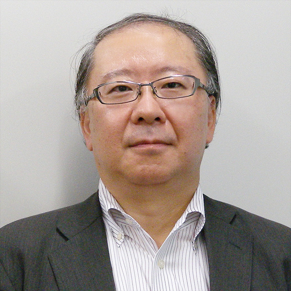 sankei_ueno