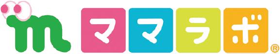 ママラボ(ロゴ)