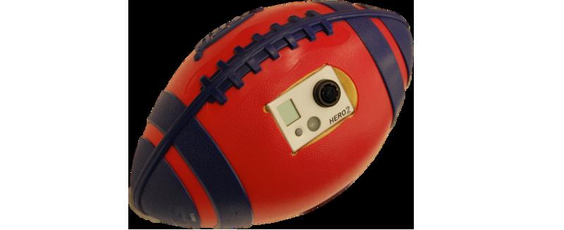 BallCam03