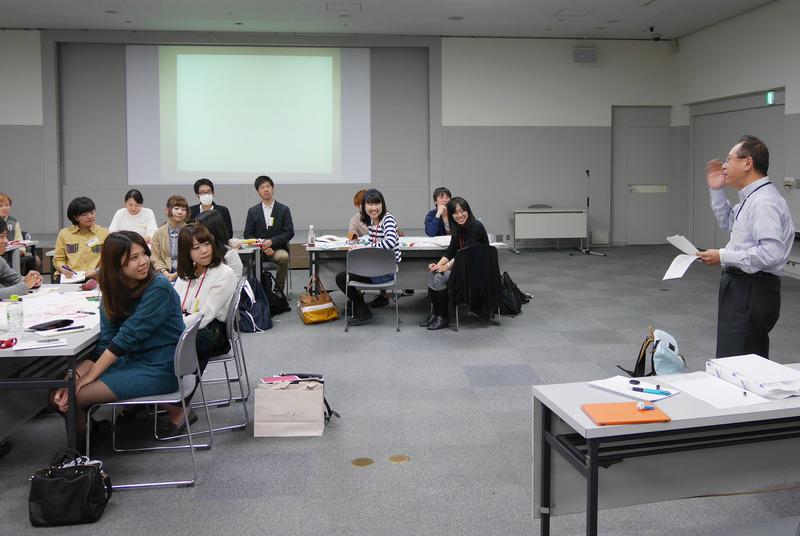 関クリ塾5