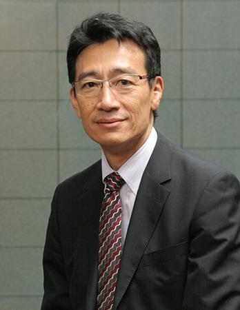 吉本光宏(ニッセイ基礎研究所 研究理事)