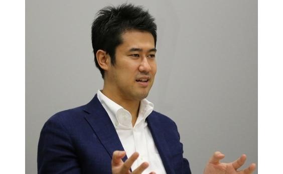 「アドテック東京2013」を振り返って~デジタルマーケティングの未来