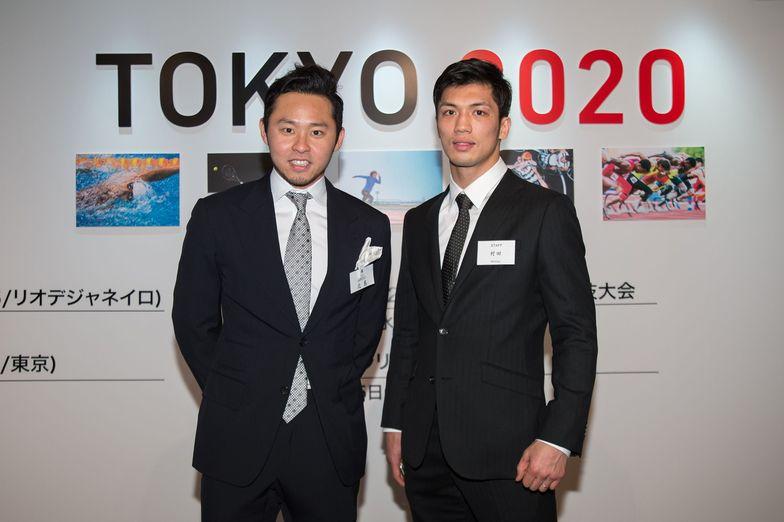 2020年PRコーナー