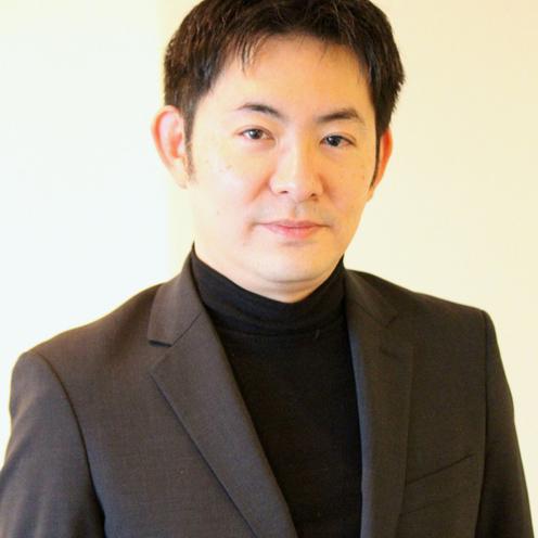 JAPAN Studies 識者と電通総研メンバーが 考える「新・日本力」