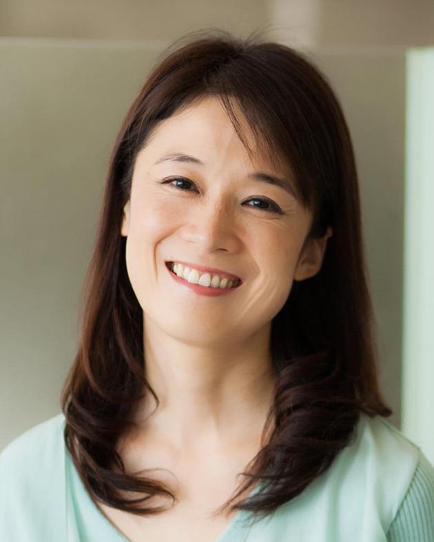 大屋洋子氏 電通総研 研究主幹/「食生活ラボ」主宰