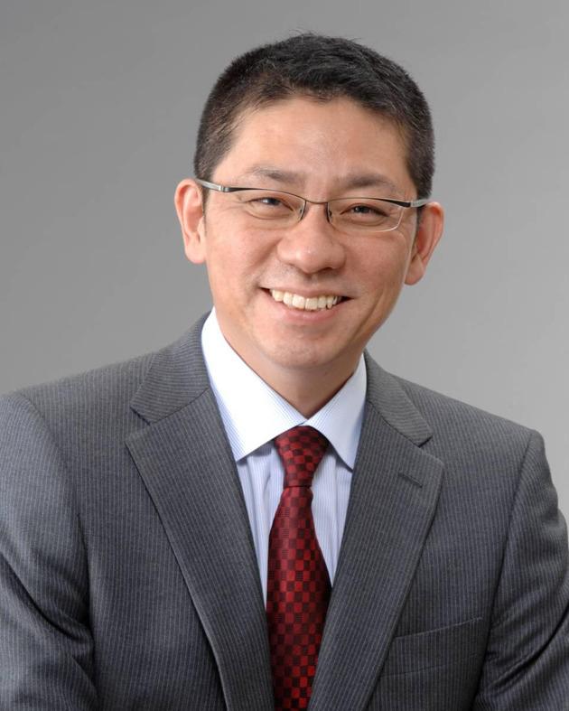 川口盛之助氏 株式会社盛之助社長/未来学者
