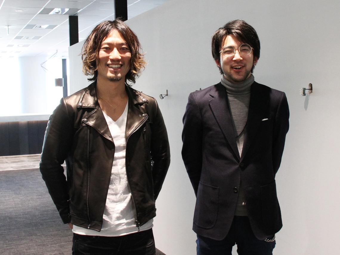 金山氏と浅井氏